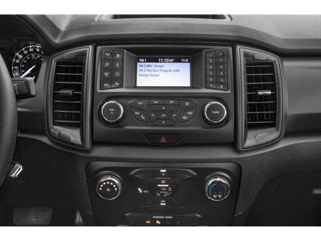 2021 Ford Ranger SuperCrew Cab 4x2, Pickup #MLD41526 - photo 7