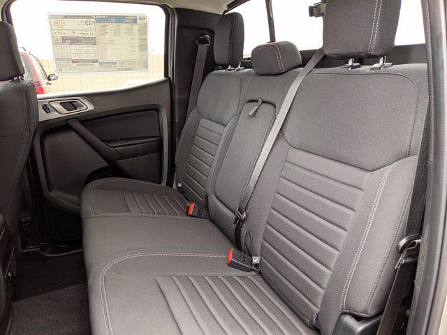 2021 Ford Ranger SuperCrew Cab 4x2, Pickup #MLD43792 - photo 14