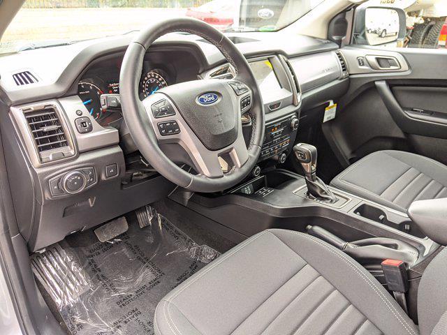 2021 Ford Ranger SuperCrew Cab 4x2, Pickup #MLD43792 - photo 3