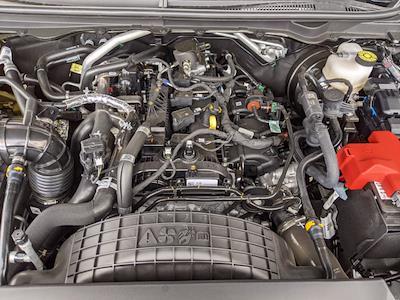 2021 Ford Ranger SuperCrew Cab 4x2, Pickup #MLD43792 - photo 15