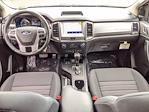 2021 Ford Ranger SuperCrew Cab 4x2, Pickup #MLD43792 - photo 13