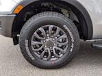 2021 Ford Ranger SuperCrew Cab 4x2, Pickup #MLD43792 - photo 9