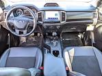 2021 Ford Ranger SuperCrew Cab 4x4, Pickup #MLD47452 - photo 6
