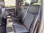 2021 Ford Ranger SuperCrew Cab 4x4, Pickup #MLD47452 - photo 8