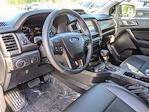 2021 Ford Ranger SuperCrew Cab 4x4, Pickup #MLD47452 - photo 5