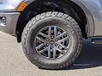 2021 Ford Ranger SuperCrew Cab 4x4, Pickup #MLD47452 - photo 14