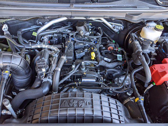 2021 Ford Ranger SuperCrew Cab 4x2, Pickup #MLD48350 - photo 3