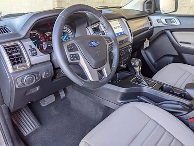 2021 Ford Ranger SuperCrew Cab 4x2, Pickup #MLD48350 - photo 2