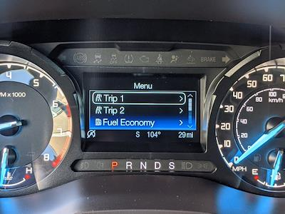 2021 Ford Ranger SuperCrew Cab 4x4, Pickup #MLD51464 - photo 14