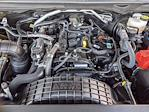2021 Ford Ranger SuperCrew Cab 4x4, Pickup #MLD51464 - photo 7