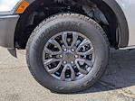 2021 Ford Ranger SuperCrew Cab 4x4, Pickup #MLD51464 - photo 13