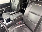 2015 Nissan Titan Crew Cab 4x4, Pickup #J210380A - photo 14