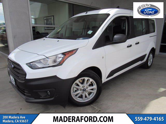 2020 Ford Transit Connect FWD, Passenger Wagon #T2191 - photo 1