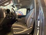 2021 Silverado 6500 Regular Cab DRW 4x4,  CM Truck Beds Platform Body #C4491 - photo 13