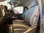 2021 Silverado 6500 Regular Cab DRW 4x4,  CM Truck Beds Platform Body #C4491 - photo 14