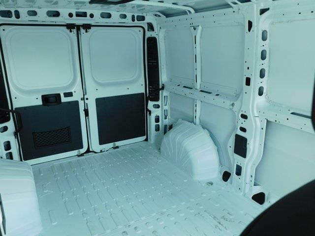 2020 Ram ProMaster 1500 Standard Roof FWD, Empty Cargo Van #WT2065 - photo 1