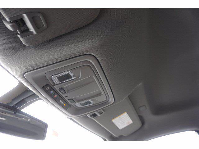 2021 GMC Sierra 2500 Double Cab 4x2, Reading SL Service Body #21T29511 - photo 10