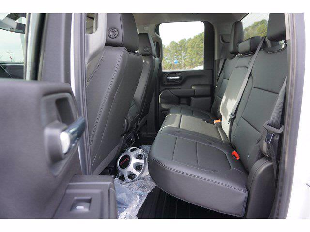 2021 GMC Sierra 2500 Double Cab 4x2, Reading SL Service Body #21T29511 - photo 6