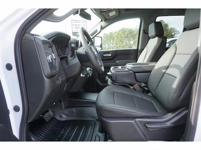 2021 GMC Sierra 2500 Double Cab 4x2, Reading SL Service Body #21T29511 - photo 5