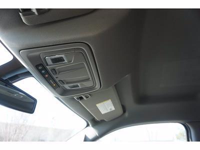 2021 GMC Sierra 1500 Regular Cab 4x4, Pickup #21T29740 - photo 10