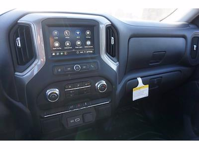 2021 GMC Sierra 1500 Regular Cab 4x4, Pickup #21T29740 - photo 7