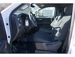 2021 GMC Sierra 1500 Regular Cab 4x4, Pickup #21T29740 - photo 5