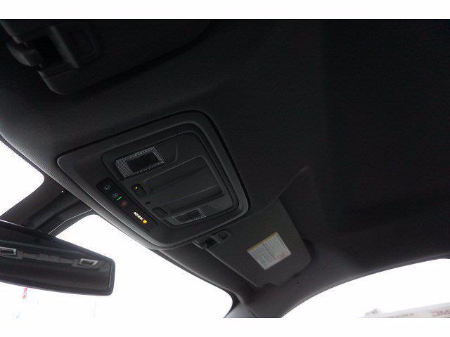 2021 GMC Sierra 2500 Regular Cab 4x4, Pickup #21T29867 - photo 10