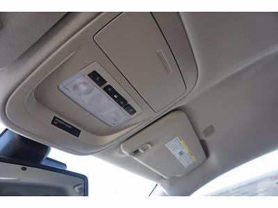 2021 GMC Canyon Crew Cab 4x4, Pickup #21T30452 - photo 10