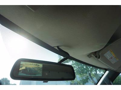 2021 GMC Savana 3500 4x2, Bay Bridge Classic Cutaway Van #21T30551 - photo 10