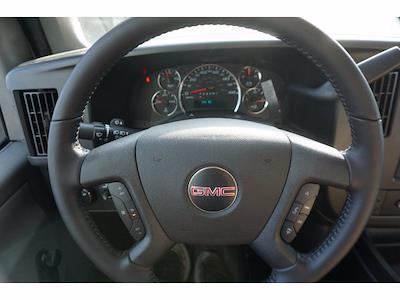 2021 GMC Savana 3500 4x2, Bay Bridge Classic Cutaway Van #21T30551 - photo 7