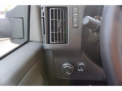 2021 GMC Savana 3500 4x2, Bay Bridge Classic Cutaway Van #21T30551 - photo 9