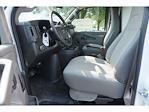 2021 GMC Savana 3500 4x2, Bay Bridge Classic Cutaway Van #21T30552 - photo 5