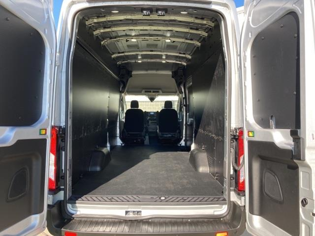2020 Ford Transit 350 High Roof 4x2, Empty Cargo Van #F1744 - photo 1