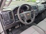2020 Silverado Medium Duty Regular Cab DRW 4x2,  Knapheide Contractor Body #LH281012 - photo 11