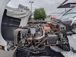 2020 Silverado Medium Duty Regular Cab DRW 4x2,  Knapheide Contractor Body #LH281012 - photo 24