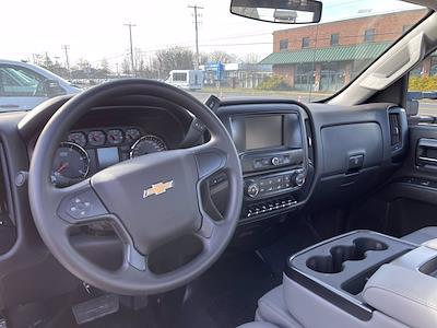 2020 Chevrolet Silverado 6500 Regular Cab DRW 4x2, Danco Rollback Body #201081D - photo 13