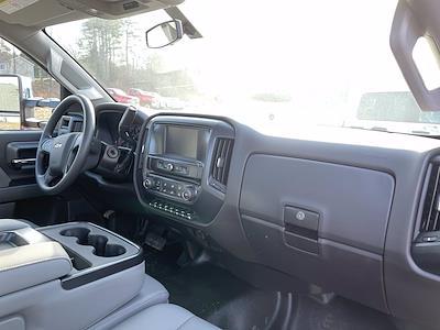 2020 Chevrolet Silverado 6500 Regular Cab DRW 4x2, Danco Rollback Body #201081D - photo 14