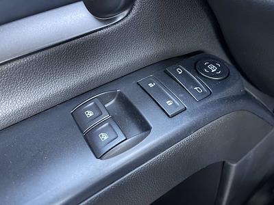 2020 Chevrolet Silverado 6500 Regular Cab DRW 4x2, Danco Rollback Body #201081D - photo 20