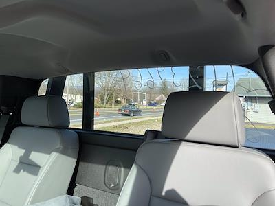2020 Chevrolet Silverado 6500 Regular Cab DRW 4x2, Danco Rollback Body #201081D - photo 21