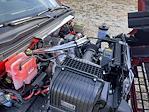 2020 Chevrolet Silverado 6500 Regular Cab DRW 4x2, Danco Rollback Body #201081D - photo 9
