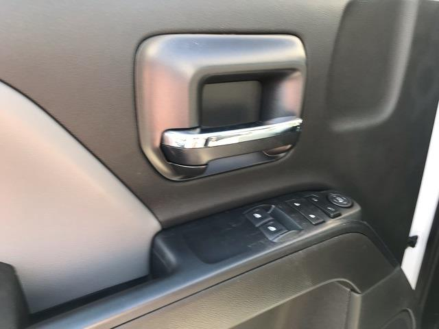 2019 Chevrolet Silverado 4500 Regular Cab DRW 4x2, Freedom ProContractor Body #30466 - photo 9