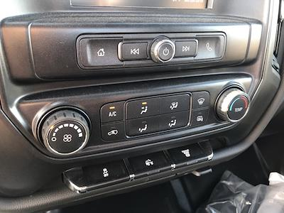 2019 Chevrolet Silverado 4500 Regular Cab DRW 4x2, Freedom ProContractor Body #30466 - photo 12