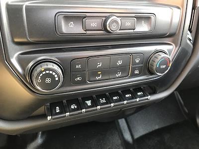 2020 Silverado 4500 Regular Cab DRW 4x2,  Cab Chassis #30802 - photo 12