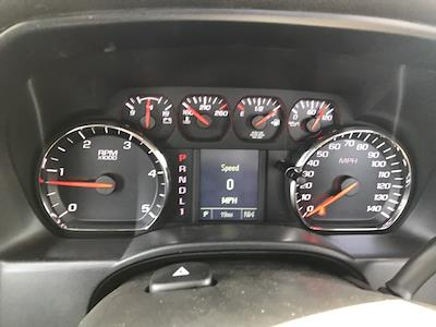 2020 Silverado 4500 Regular Cab DRW 4x2,  Cab Chassis #30802 - photo 14