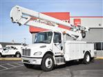 2016 Freightliner M2 106 4x2, Terex Corporation Service Body #10489 - photo 1