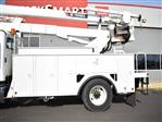 2016 Freightliner M2 106 4x2, Terex Corporation Service Body #10489 - photo 6