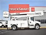 2016 Freightliner M2 106 4x2, Terex Corporation Service Body #10489 - photo 9