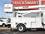 2016 Freightliner M2 106 4x2, Terex Corporation Service Body #10489 - photo 10