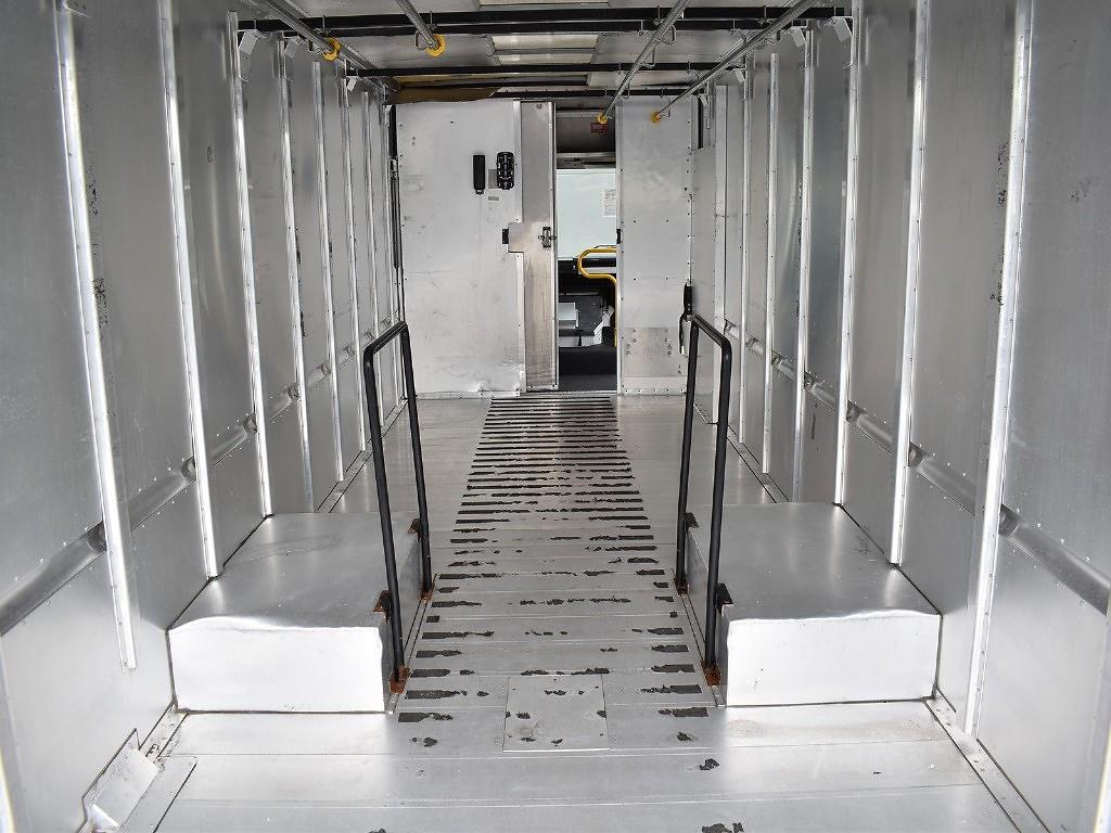 2014 Ford F-59 4x2, Step Van / Walk-in #10522 - photo 1