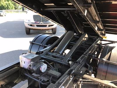 2021 Chevrolet Silverado 5500 Regular Cab DRW 4x2, Switch N Go Drop Box Hooklift Body #C565 - photo 12